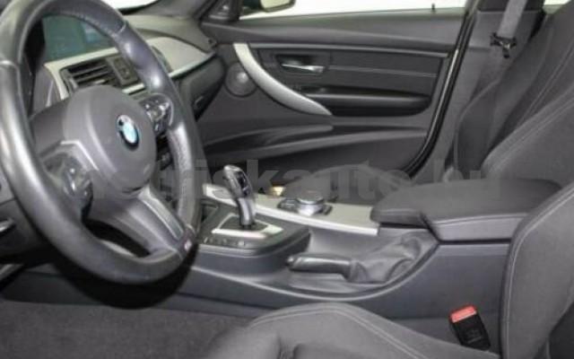 BMW 335 személygépkocsi - 2993cm3 Diesel 55403 2/6