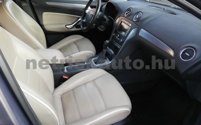 FORD Mondeo 2.0 TDCi Titanium-Luxury személygépkocsi - 1997cm3 Diesel 89214 4/9
