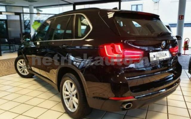 BMW X5 személygépkocsi - 1995cm3 Diesel 43142 3/7