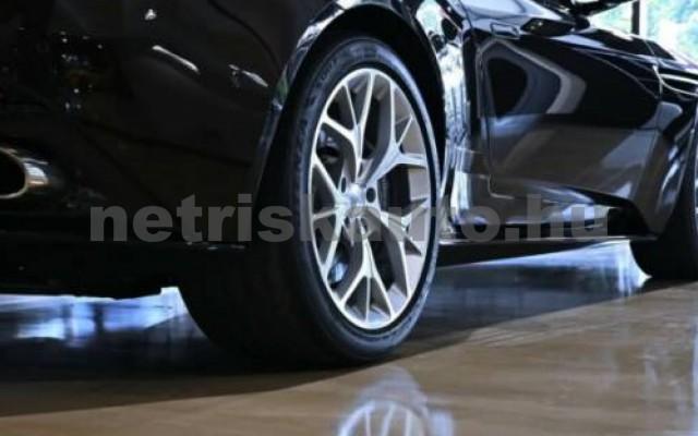 DB11 személygépkocsi - 3982cm3 Benzin 104593 7/11
