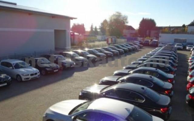 BMW X4 személygépkocsi - 1995cm3 Diesel 105257 2/3