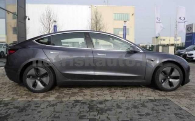 TESLA Model 3 személygépkocsi - 2000cm3 Kizárólag elektromos 39927 5/7