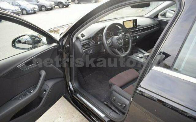 AUDI A5 3.0 V6 TDI quattro S-tronic [5 sz.] személygépkocsi - 2967cm3 Diesel 42379 4/7