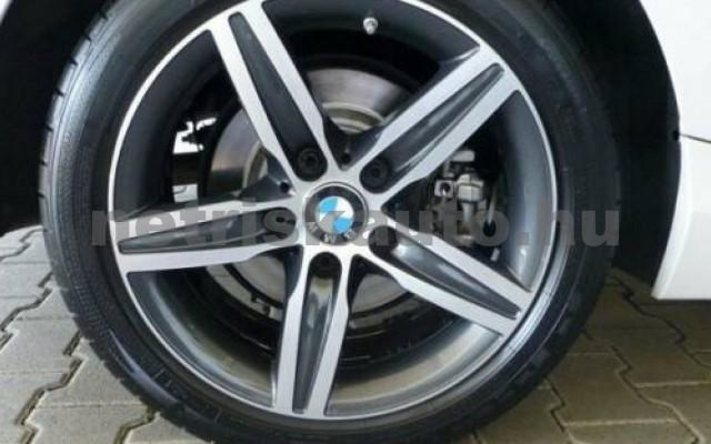 BMW 220 személygépkocsi - 1998cm3 Benzin 55298 7/7