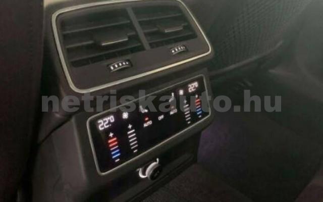A6 személygépkocsi - 2967cm3 Diesel 104665 8/10
