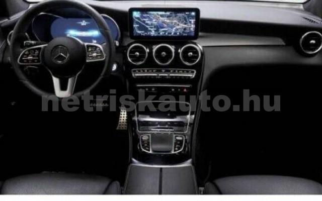 GLC 400 személygépkocsi - 2925cm3 Diesel 105987 5/6