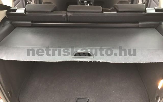 MERCEDES-BENZ A-osztály A 160 BlueEFF. Elegance személygépkocsi - 1498cm3 Benzin 19958 8/12
