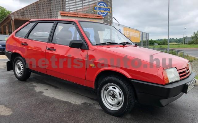 LADA Samara Samara 21093i személygépkocsi - 1500cm3 Benzin 44726 8/12