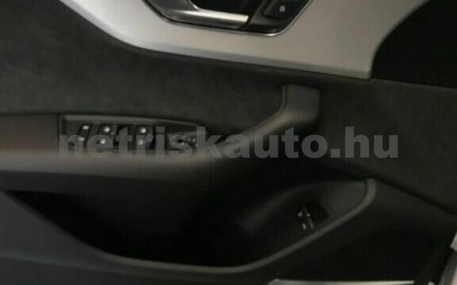 Q8 személygépkocsi - 2995cm3 Hybrid 104793 4/10
