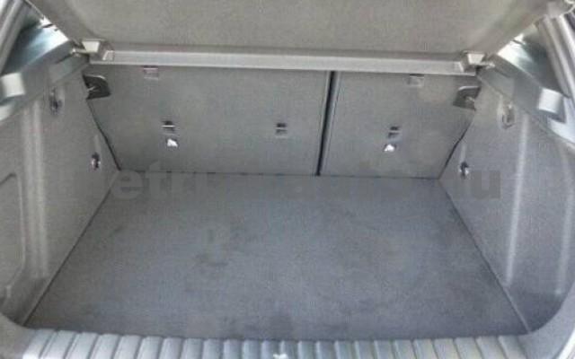 BMW 120 személygépkocsi - 1998cm3 Benzin 105018 8/10