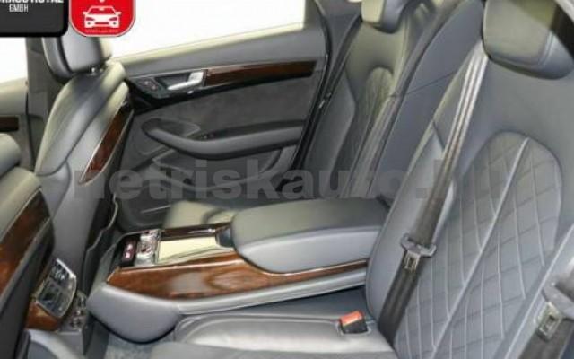 AUDI A8 személygépkocsi - 2967cm3 Diesel 55125 7/7