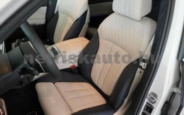 X7 személygépkocsi - 2998cm3 Benzin 105337 8/12