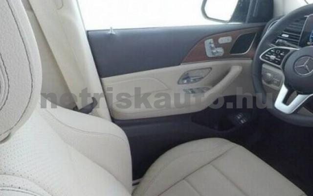MERCEDES-BENZ GLE 300 személygépkocsi - 1950cm3 Diesel 106013 7/7