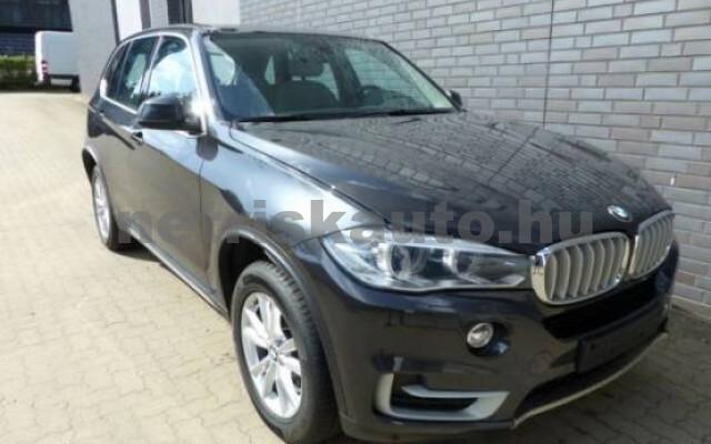 BMW X5 személygépkocsi - 2993cm3 Diesel 43136 2/7