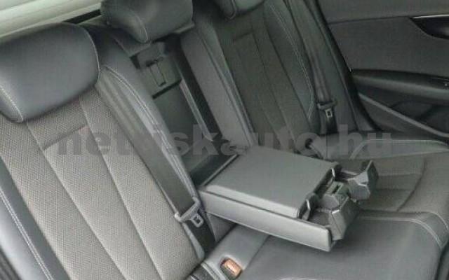 AUDI A4 személygépkocsi - 2967cm3 Diesel 109137 6/6