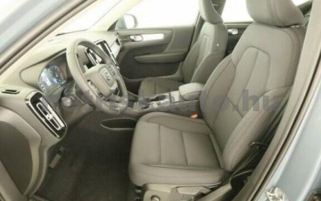 XC40 személygépkocsi - 1969cm3 Hybrid 106420 5/12