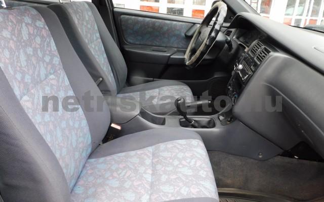 TOYOTA Carina 1.6 XLi személygépkocsi - 1587cm3 Benzin 104540 9/12