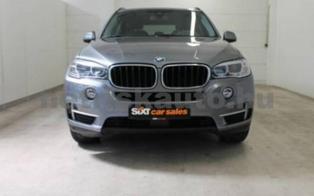 BMW X5 személygépkocsi - 1995cm3 Diesel 55809 2/7