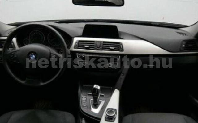 BMW 320 személygépkocsi - 1995cm3 Diesel 109805 3/5