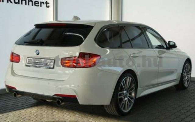 BMW 335 személygépkocsi - 2979cm3 Benzin 42698 3/7