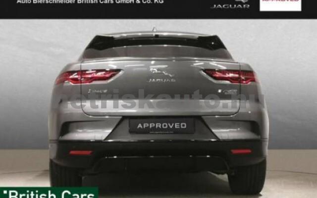 JAGUAR I-Pace személygépkocsi - 2000cm3 Kizárólag elektromos 43358 4/7