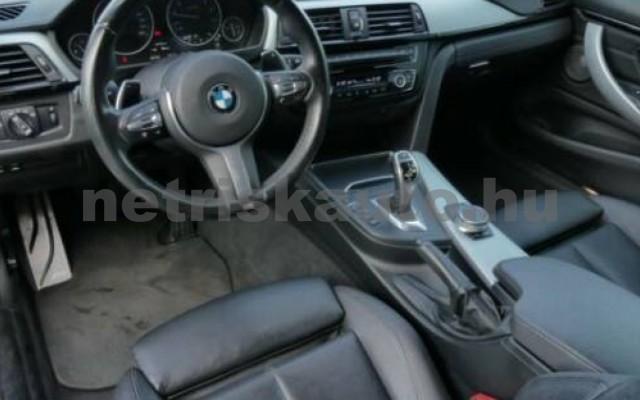 BMW 440 személygépkocsi - 2998cm3 Benzin 55490 7/7
