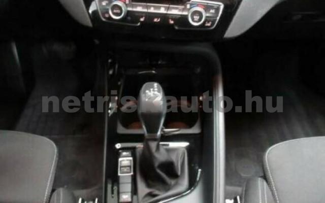 BMW X1 személygépkocsi - 1995cm3 Diesel 55715 6/7