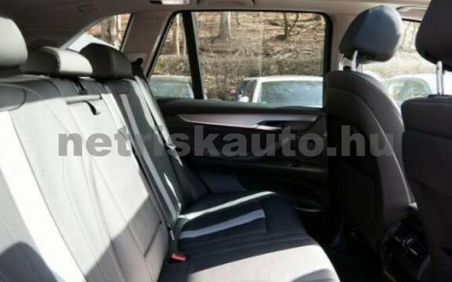 X5 személygépkocsi - cm3 Benzin 105278 3/9