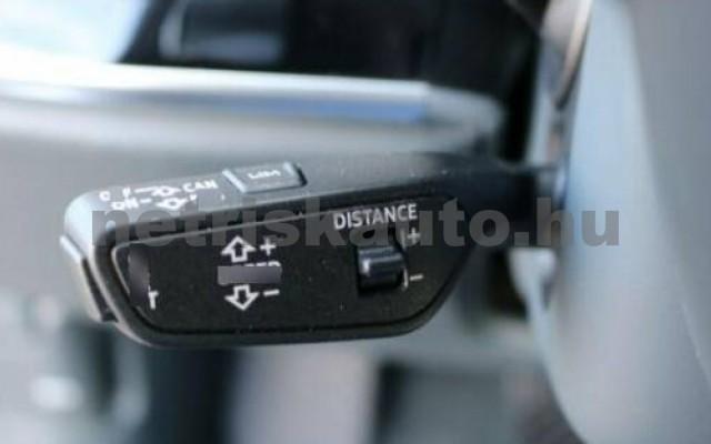 A8 személygépkocsi - 2995cm3 Hybrid 104730 8/9
