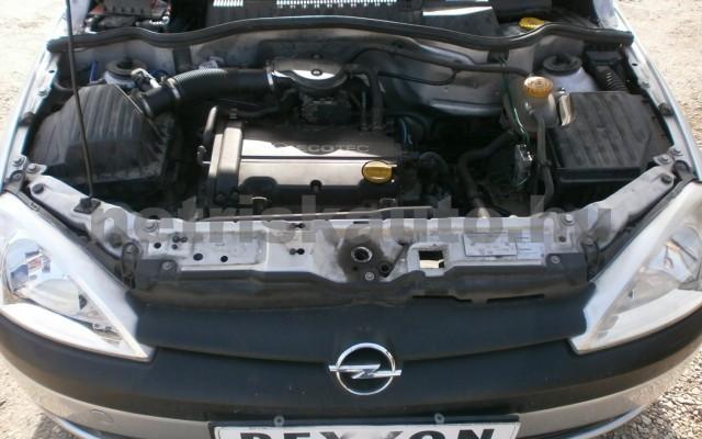 OPEL Corsa 1.2 16V Comfort Easytronic személygépkocsi - 1199cm3 Benzin 76887 4/10