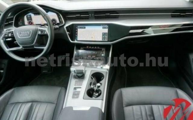 AUDI A7 személygépkocsi - 2995cm3 Benzin 109287 8/12