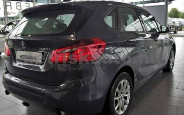 BMW 220 Active Tourer személygépkocsi - 1998cm3 Benzin 55309 2/5
