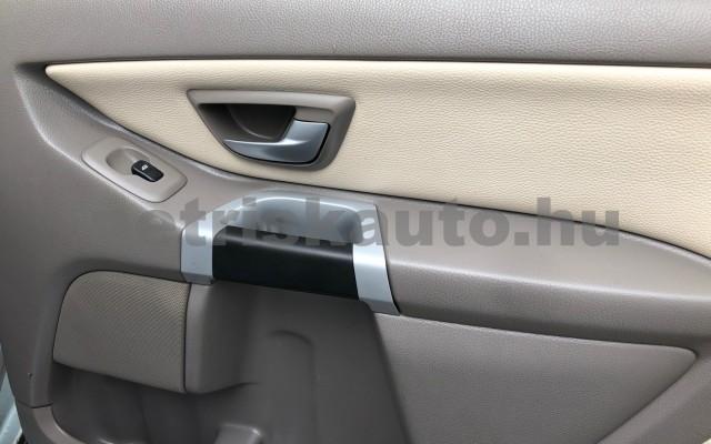 VOLVO XC90 2.4 D [D5] Sport Geartronic (7 sz.) személygépkocsi - 2401cm3 Diesel 104526 9/12