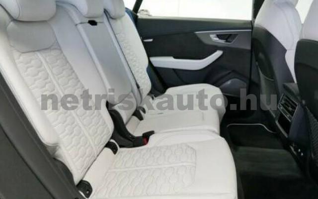 AUDI RSQ8 személygépkocsi - 3996cm3 Benzin 109524 5/10
