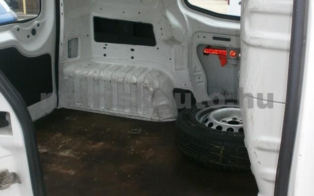 FIAT Fiorino 1.3 Mjet E5 tehergépkocsi 3,5t össztömegig - 1248cm3 Diesel 81277 9/9
