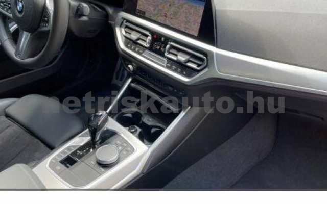BMW 340 személygépkocsi - 2993cm3 Diesel 105075 9/9