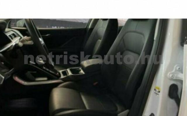 JAGUAR I-Pace személygépkocsi - cm3 Kizárólag elektromos 110432 11/12
