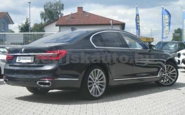 BMW 730 személygépkocsi - 2993cm3 Diesel 42945 2/7