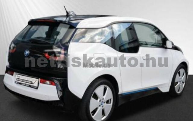 BMW i3 személygépkocsi - 647cm3 Hybrid 55857 3/7
