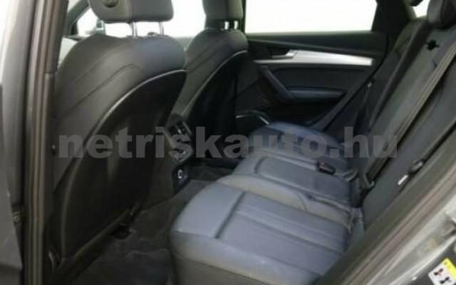 SQ5 személygépkocsi - 2967cm3 Diesel 104923 8/12
