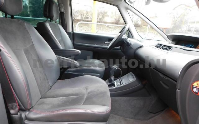 RENAULT Espace 2.0 dCi Init. FAP Grand Aut. személygépkocsi - 1995cm3 Diesel 27394 9/12