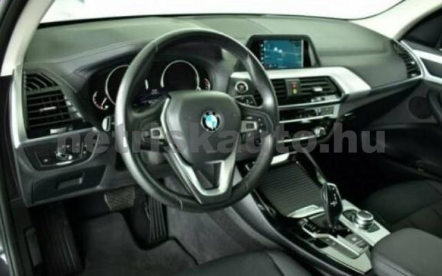 BMW X3 személygépkocsi - 1998cm3 Benzin 110076 9/12