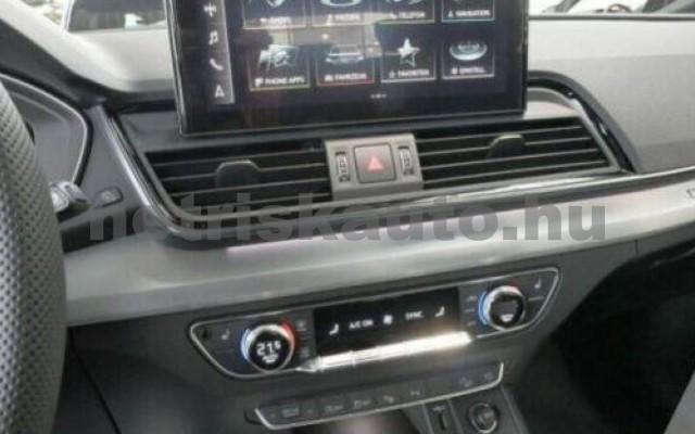 Q5 személygépkocsi - 1984cm3 Benzin 104755 11/11