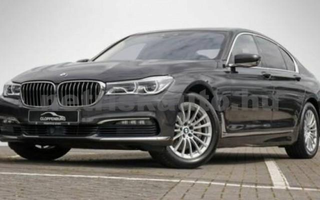 BMW 730 személygépkocsi - 2993cm3 Diesel 55626 2/7