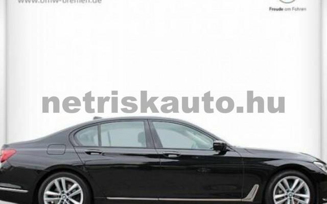 BMW 730 személygépkocsi - 2993cm3 Diesel 55633 6/7