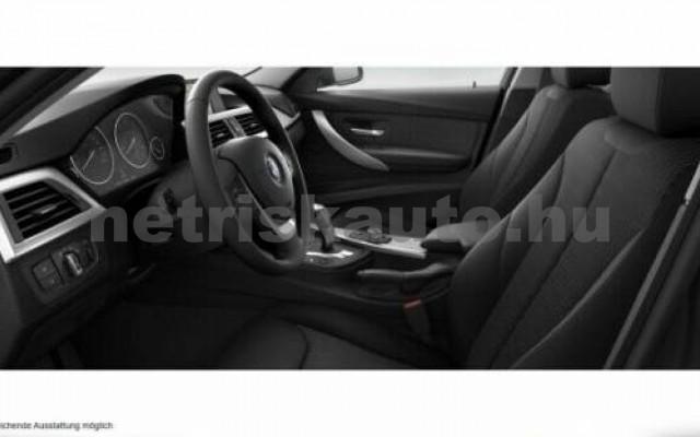BMW 320 személygépkocsi - 1995cm3 Diesel 55362 3/6