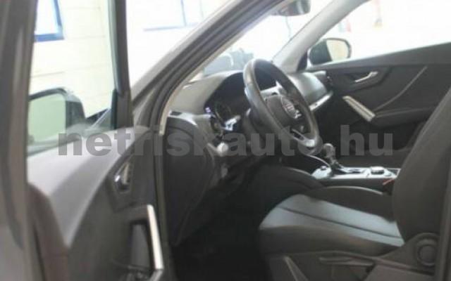 AUDI Q2 személygépkocsi - 1598cm3 Diesel 109344 7/10