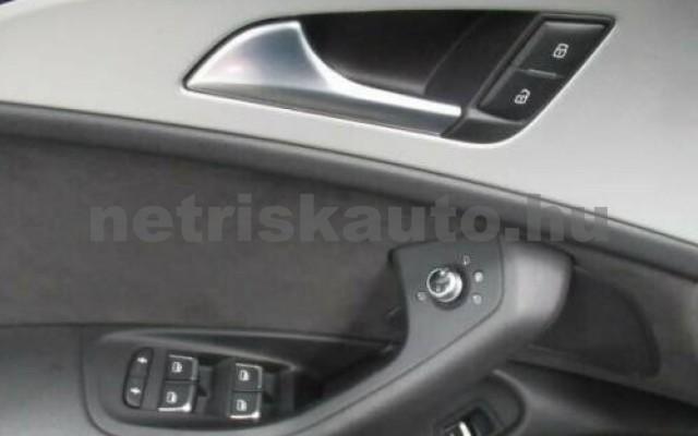 AUDI A6 2.0 TDI ultra S-tronic személygépkocsi - 1968cm3 Diesel 55091 6/7