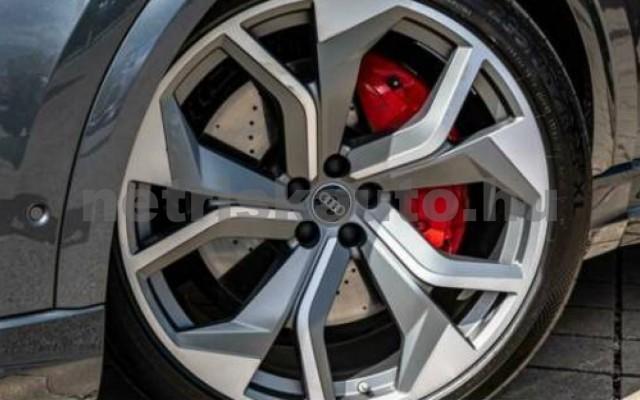 RSQ8 személygépkocsi - 3996cm3 Benzin 104843 11/11