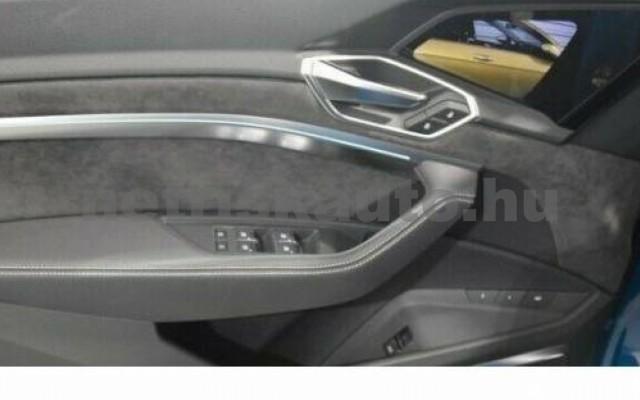 AUDI e-tron személygépkocsi - cm3 Kizárólag elektromos 104966 6/10